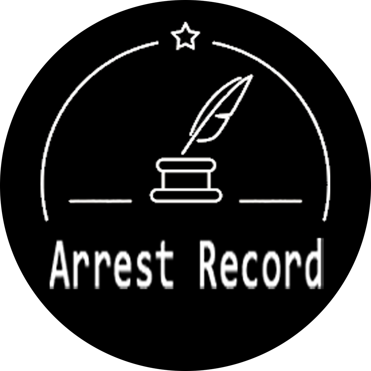 Local Arrest Records